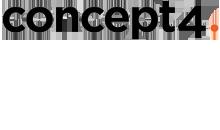 Concept4 logo