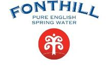 Fonthill Water logo