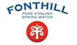 Fonthill Waters logo
