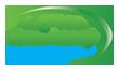 Green Consultancy logo