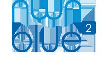 NWN logo