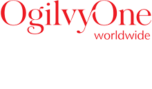 Ogilvy One Worldwide logo