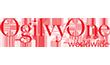 Ogilvy One logo