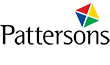 Pattersons logo